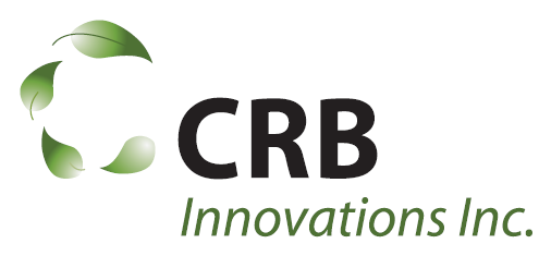 CRB Innovations